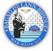 logo cornemuse lb