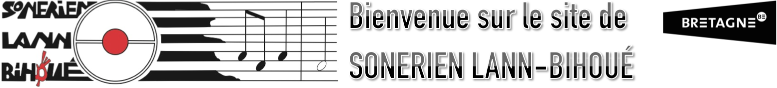 Sonerien Lann-Bihoué