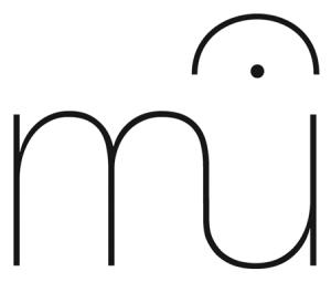 musescore-mu-whitebg-l
