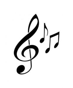 pochoir-tatouage-temporaire-clef-z