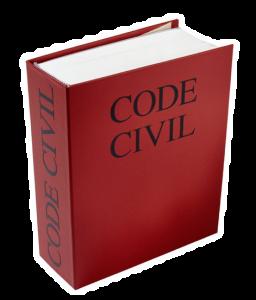 respon. code_civil