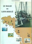 LBH livre 1