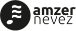 logo-amzer-nevez