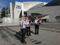 Mariage Lorient 9 sept  - 18
