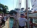 Port Navalo (7).jpeg